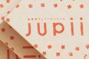 床断熱 :ジュピー65mm